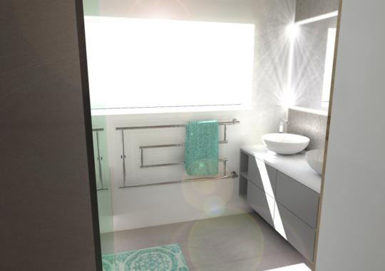 koupelna01_U