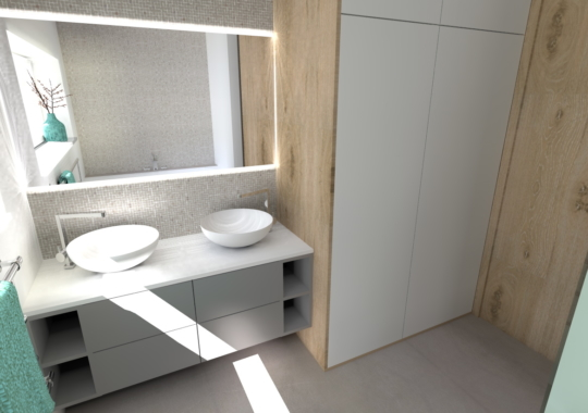 koupelna02