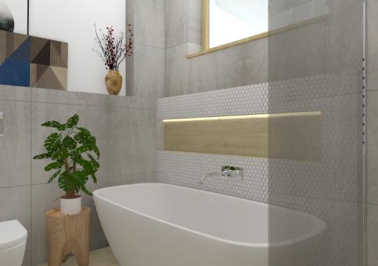 koupelna_rodice03