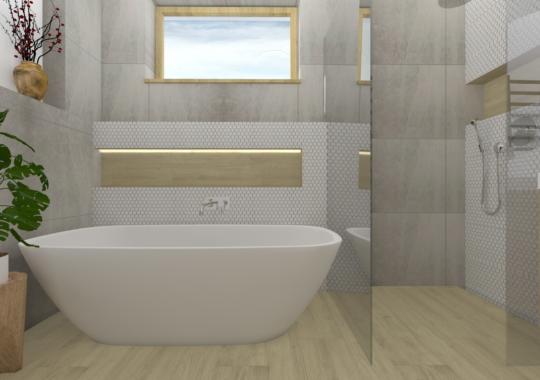koupelna_rodice06